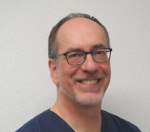 Bild von Dr. Andreas Böhm