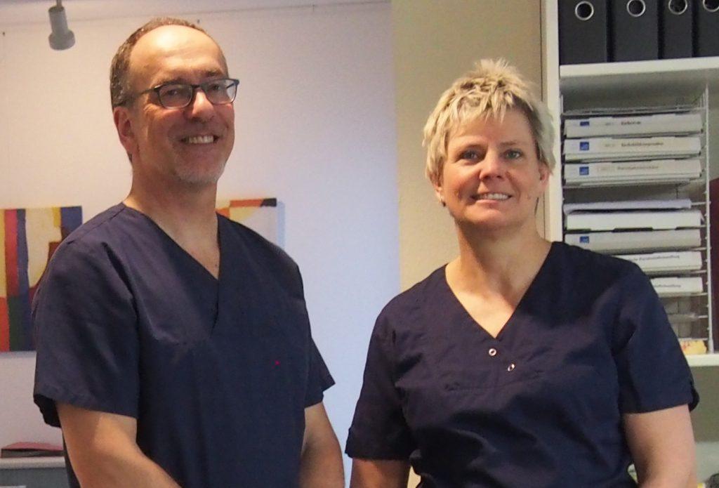 Zahnarzt Neubeuern Kufstein Dr. Lentner Dr. Böhm